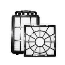 Electrolux Sada náhradních filtrů EF155