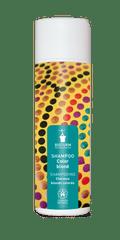 Bioturm Šampón na farbené blond vlasy - 200ml