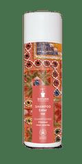 Bioturm Šampón na farbené červené vlasy - 200ml