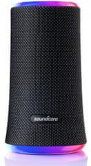 Anker SoundCore Flare 2 brezžični zvočnik