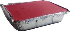 PANDRLAK Pečatný vosk v miske