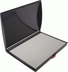 Shiny Suchá poduška 178 x 128 mm - suchá
