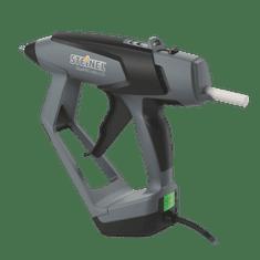STEINEL Lepilna pištola - Professional Line GluePRO 400 LCD, v škatli