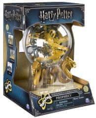 Spin Master Perplexus Harry Potter