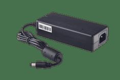Seasonic Napájecí adaptér SSA-0601HE-12 12V/60W, 89+