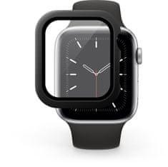 EPICO GLASS CASE Apple Watch 4/5/6/SE (44 mm) 42210151000001