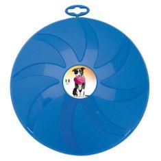 COBBYS PET Frisbee 23,5cm -repülőtányér