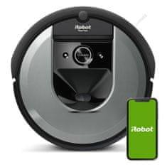 iRobot Roomba i7150 robotski sesalnik
