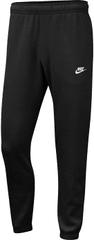 Nike Spodnie dresowe Sportswear Club Fleece