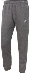 Nike pánske tepláky Sportswear Club Fleece