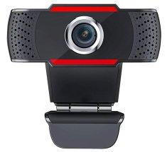 Tracer HD WEB008 web kamera