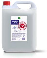 VOUX Tekuté mydlo HYGIENE s Antibakteriálnou prísadou 5L
