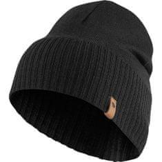 Fjällräven Merino Lite Hat