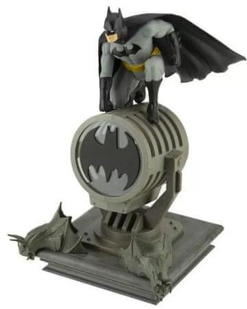 Lampka Batman - Figurine Lamp