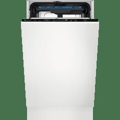 Electrolux 700 FLEX MaxiFlex EEM43201L