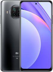 Xiaomi Mi 10T Lite, 6GB/128GB, Pearl Gray