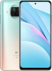 Xiaomi Mi 10T Lite pametni telefon, 6GB/128GB, 5G, Rose Gold Beach