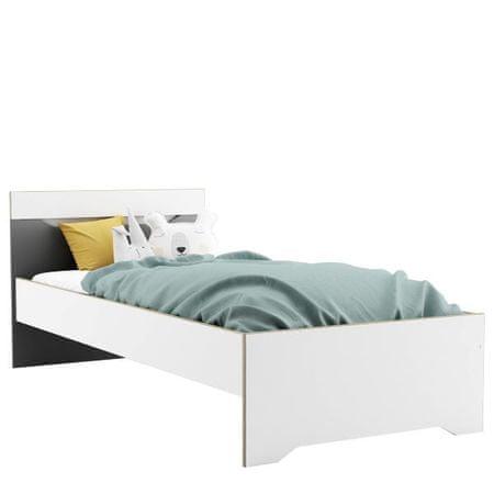 Nian krevet