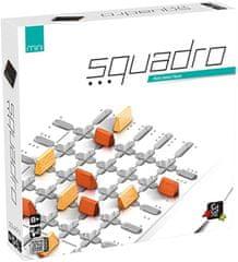 GIGAMIC družabna igra Squadro Mini