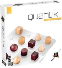 GIGAMIC družabna igra Quantik Mini