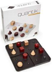 GIGAMIC družabna igra Quantik