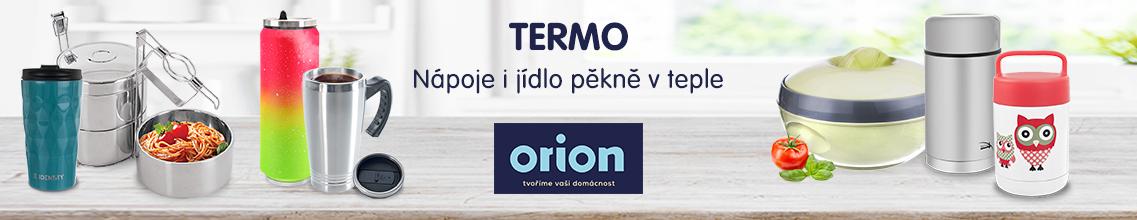 V:CZ_NK_Velkoobchod_Orion