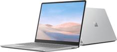 Microsoft laptop Surface Laptop Go (THJ-00046)
