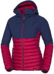 Northfinder női kabát Biresa