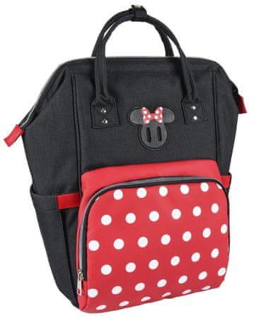 Plecak Disney - Minnie Mouse