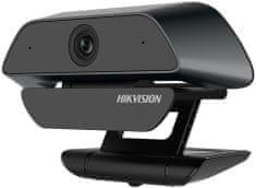 Hikvision DS-U12 (DS-U12)