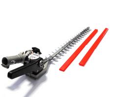 RAMDA PRO škarje za živo mejo, priključek za koso Ramda Pro Kawasaki (RA 89524)