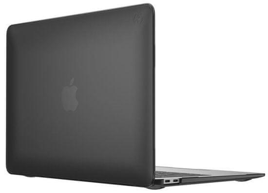 Speck SmartShell - MacBook Air 13″ 2020 138616-0581, černý