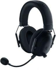 Razer Blackshark V2 Pro brezžične gaming slušalke (RZ04-03220100-R3M1)