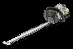 EGO Power Plus Akumulátorový plotostrih HT2400E 61cm, 22mm rozstup nožov