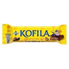 Nestlé KOFILA tyčinka 35g (bal. 64ks)