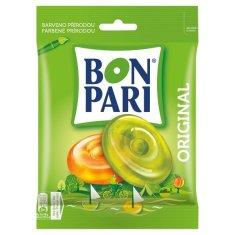 BON PARI cukríky original 90g (bal. 35ks)