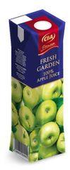 CBA šťava jablko 100% 1l (bal. 12ks)