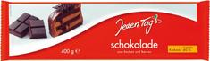 JEDEN TAG Čokoláda várová 400g (bal. 16ks)