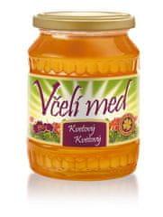 Medas Med včelí kvetový 950g (bal. 6ks)