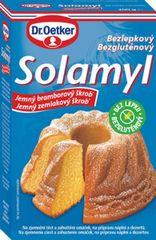 Dr.Oetker SOLAMYL škrob zemiakový jemný 200g (bal. 6ks)