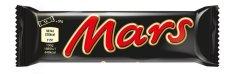 Mars tyčinka 51g (bal. 40ks)