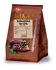 LIANA KAKAO holandské 10 - 12% 1000g
