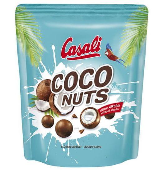 Casali Kokosové pralinky 160g (bal. 12ks)