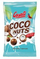 Casali Kokosové pralinky 100g (bal. 18ks)