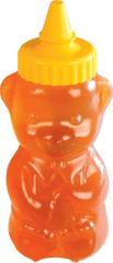 Medas  Med Kvetový Medveď 250g (bal. 12ks)