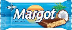 ORION MARGOT tyčinka 90g (bal. 40ks)