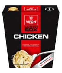 Vifon lunch box Kuracia 85,000g (bal. 8ks)