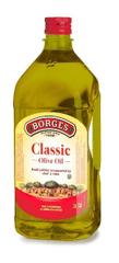 olivový olej Classic 2l