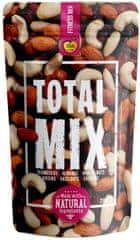 IBK  TOTAL MIX Fitness zmes 200g (bal. 12ks)