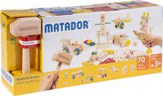 MATADOR® Maker M070